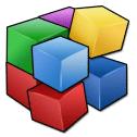 Version 2.01.239   (2,977 kb)