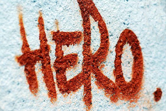 이미지 출처; 구글 이미지 검색, http://www.flickr.com/photos/hip...3461648/, 일부 수정편집