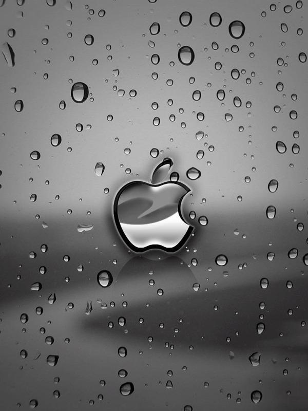아이패드2 바탕화면, 아이패드 배경화면, 아이패드2 배경화면, 아이패드 바탕화면 어플, 아이패드 바탕화면, 아이패드 명품 배경화면, 루이비통 배경화면, 애플 배경화면,