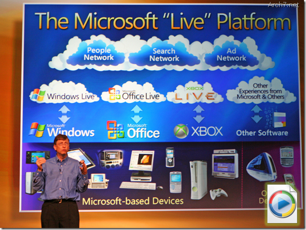 windows_live_era_11