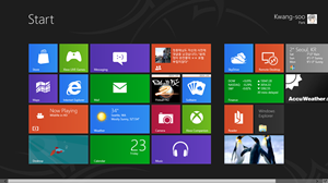 iLovePC_Windows8_Consumer_Preview_93
