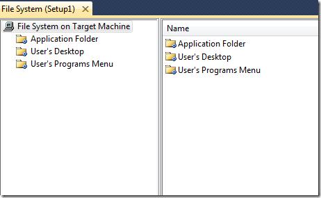 filesystem_view
