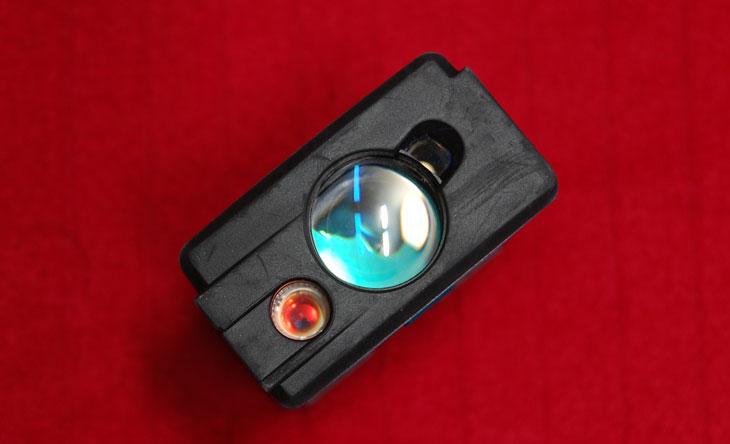 거리, 측정기, 거리측정기, 거리측정, street, GLM, GLM 250 VF, 보쉬, BOSCH, 레이저, 레이저포인터, 레이저 거리측정기, 레이저 거리측정기 추천 보쉬 BOSCH GLM 250 VF Professional, 거리측정기 추천, 제품, 사용기, 리뷰, 프리뷰, 사진, 얼리어답터, 정밀