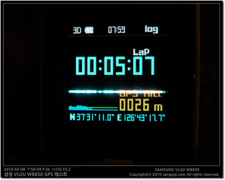 """WB650"