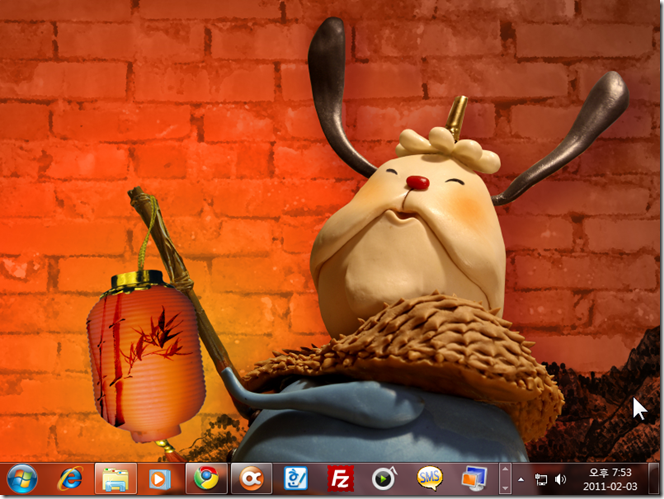 Super_Prosperous_Year_of_the_Rabbit_win7_theme_01
