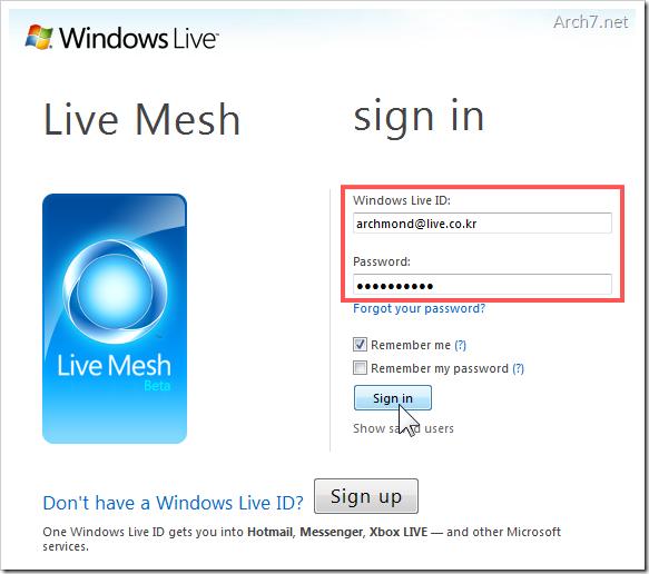 live_mesh_03_2
