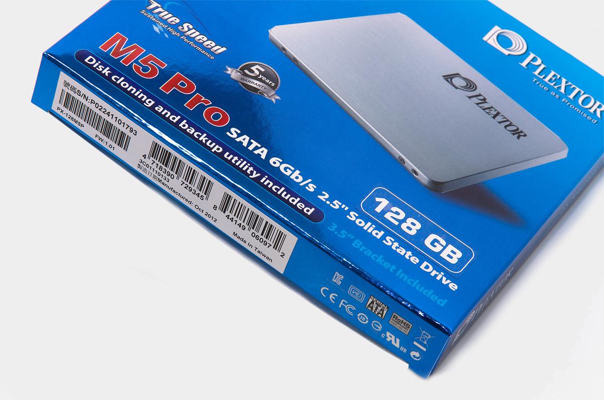 SSD, ssd란, 시체를 관에 넣고 뚜껑을 덮은 후..., ssd 단점, ssd 840, 윈도우7 ssd 최적화, 다나와, ssd하드 가격, ssd 추천, 삼성 ssd 최적화, hdd, ssd 설치법, ssd 830, ssd 설치, 삼성 ssd, ssd 256, ssd 가격, odd, 하드디스크, ssd 64g, ssd 약자, 플렉스터 ssd, 플렉스터 m5p, 플렉스터 as, 플렉스터 m3 p, 플렉스터 펌웨어, plextor, 동원시스템즈, 라이트온, 휴렛팩커드, 후지쯔, 히타치, 필립스, pc하드웨어, pc리뷰, OCER, It, 타운뉴스, 타운리뷰, 이슈, IT리뷰, ocer리뷰, PC, 타운염장, 컴퓨터부품, pc부품, 하드웨어 리뷰, IT뉴스, 사진, 리뷰, 타운포토