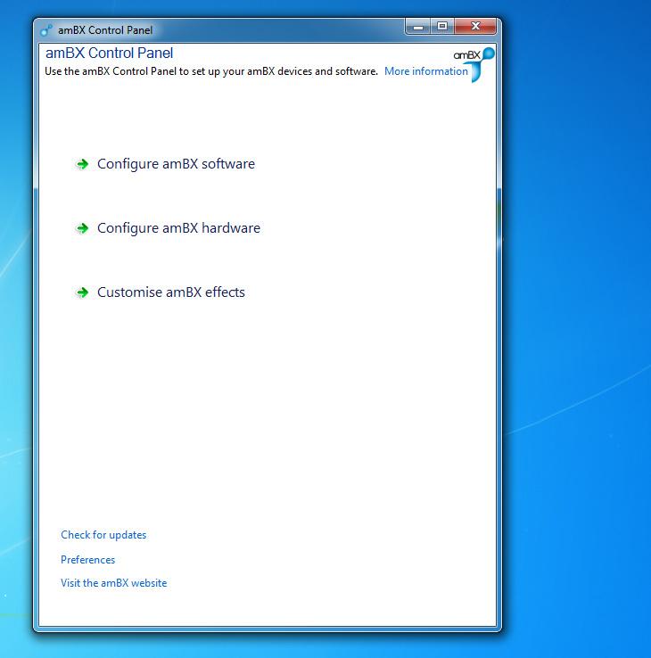 게이밍 라이트 사용 후기, 게이밍 라이트, CYBOG amBX, 배틀필드3, 크라이시스2, 게이밍, 로지텍, 마우스, 키보드, 게이밍 키보드, 게이밍 마우스, IT, 제품, 리뷰, 사용기, 후기, Crysis2, 게이밍 라이트 64비트, g700, Logitech, Razer,게이밍 라이트 CYBOG amBX 사용 후기 궁금하시죠? 배틀필드3와 크라이시스2를 해봤는데 상당히 재미있는 느낌을 받았습니다. 게임을 할 때 사용자가 모니터만 보고 있는 듯 하지만 사실 시야는 넓어서 주변 분위기도 느끼게 되는데요. 게이밍 라이트를 사용하면 벽 부분에 게임과 맞는 분위기의 빛을 계속 연속으로 보여주어서 게임에 좀 더 집중할 수 있도록 해주며 화면이 좀 더 넓어보이는 느낌을 받게 합니다. 게이밍 라이트 사용 후기 적는다고 드라이버 문제로 쓰던 64비트 운영체제를 두고 다시 다른 하드디스크에 운영체제를 설치하고 셋팅 후 게임을 설치를 했네요. 덕분에 시간이 상당히 많이 걸렸습니다. 시간은 많이 걸렸지만 동영상을 찍어둔 것을 보니 저도 몰랐던 부분을 알게 되었네요. 게임의 장소가 어두울때는 라이트도 어두워지고 밝아지면 밝아집니다. 불론 그냥 밝기만 바뀌는게 아니라 색도 바뀝니다. 게이밍 라이트 CYBOG amBX의 설치는 어렵지 않더군요. 그냥 연결 하고 드라이버 설치 후 업데이트하고 게임을 하면 됩니다. 물론 셋팅은 약간 해야 하지만 게이밍을 즐기는 분들이라면 어렵지 않게 할 수 있을정도 입니다.