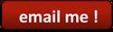 폼메일로 간편하게 메일을 보낼 수 있습니다.