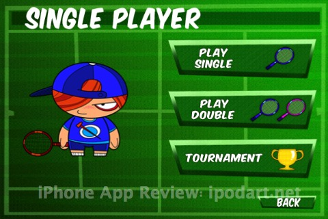 아이폰게임 촙촙테니스 Chop Chop Tennis 04
