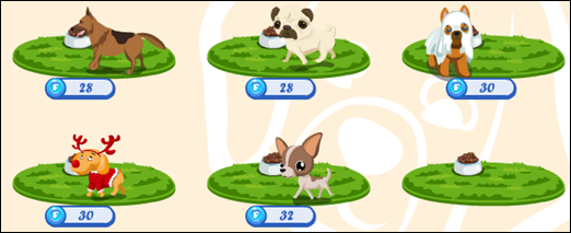 gogo_farm_facebook_social_game_19