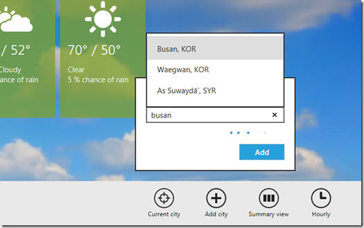 win8_dev_preview_16