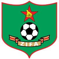 Zimbabwe Football Association