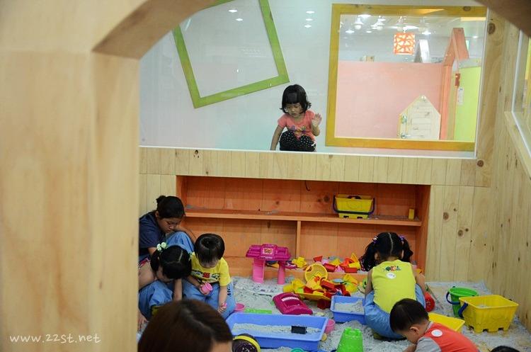대전 키즈카페, 꿈꾸는 나무, 실내놀이터, 대전 실내놀이터, 용전동 키즈까페, 대전 복합터미널 이마트, 대전 이마트
