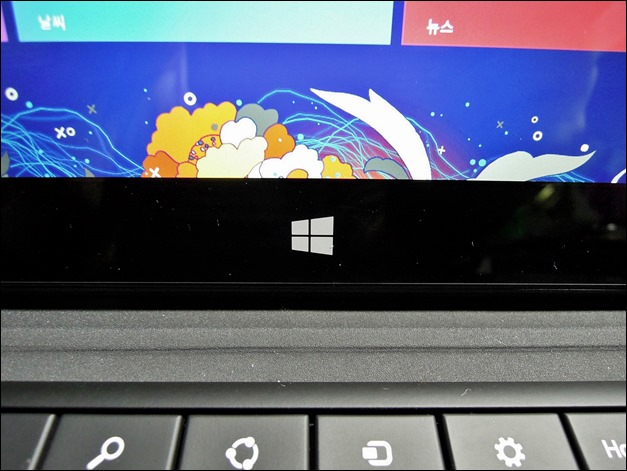 2013-03-07 Surface_Pro_Boxshot 389 (Copy)
