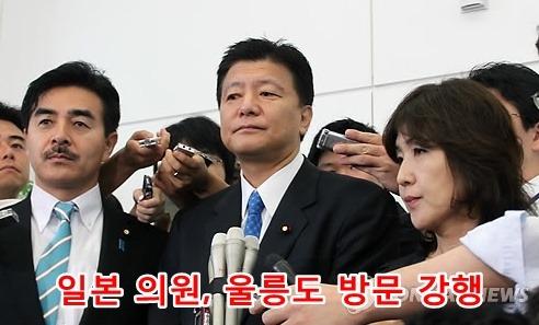 사진출처:연합뉴스