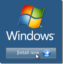 build_windows_8_08