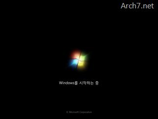 win7_windows_anytime_upgrade_167