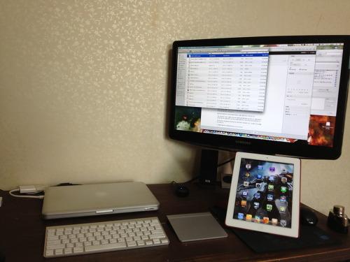 Pixlr Editer, Splashtop2, 맥 어플, 스플레쉬탑, 아이패드어플, 애플, 크롬, 클라우드 스토리지 서비스, 클라우드 컴퓨팅, 퍼스널 클라우드 컴퓨팅