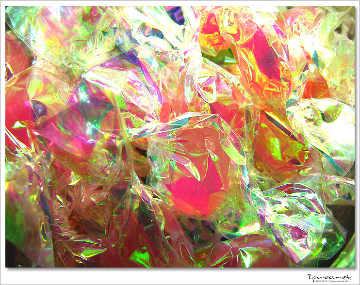 반짝이는 비늘, 반짝이사진, 사진, 사탕사진, 사탕포장지, 사탕포장지 사진, 예쁜 사진, 예쁜 이미지