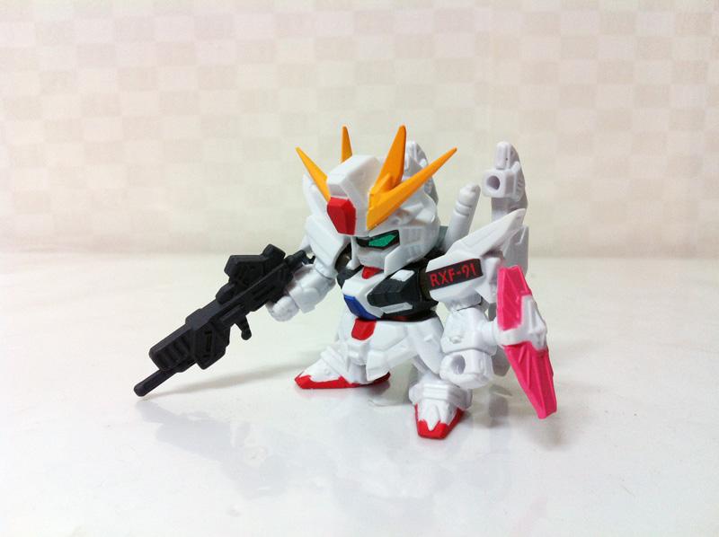 RXF91개