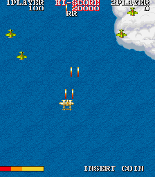 1943 : The Battle of Midway - 1943 : 더 배틀 오브 미드웨이