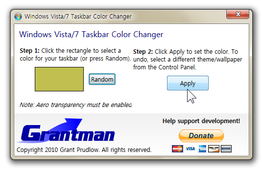 Windows_7_Taskbar_Color_Changer_02