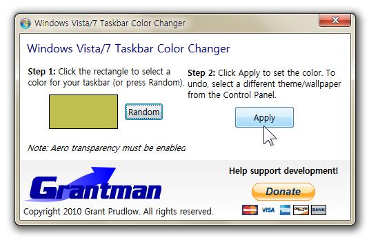 Windows_7_Taskbar_Color_Changer_02