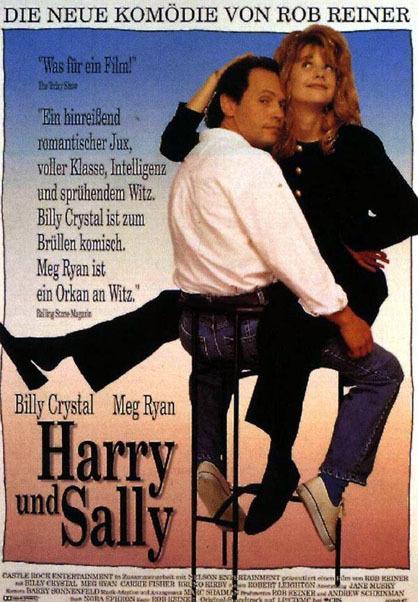 When harry met sally, 해리가 샐리를 만났을 때, 해리가 샐리를 만났을 때 대본, 해리가 샐리를 만났을 때 시나리오, 해리가 샐리를 만났을 때 영문대본, 해리가 샐리를 만났을 때 영어대본, 해리가샐리를만났을때, 영어대본, 영어공부, 영어회화
