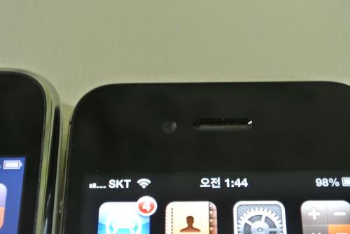 dkdlvhs gnrl, 블로그, 블로그 운영, 아이패드, 아이패드 어플 추천, 아이패드어플, 아이폰, 아이폰 리뷰, 아이폰 어플, 아이폰 후기, 아이폰5, 애플