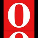 Opera_mirror
