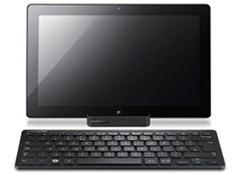 XQ700T1A-A51-27761_3_3