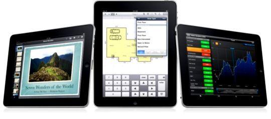 이미지 출처: http://www.techwench.com/top-6-ipad-apps-for-the-best-mobile-office-experience/#