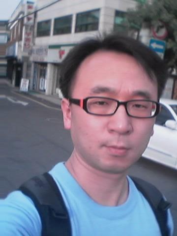 사진080711_00000.jpg