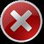 각종 트윅 프로그램으로 제어판의 엑세스를 막을 수도 있지만, 윈도우 7에 포함된 '로컬 그룹 정책 편집기'를 이용하여 접근을 막을 수 있습니다.