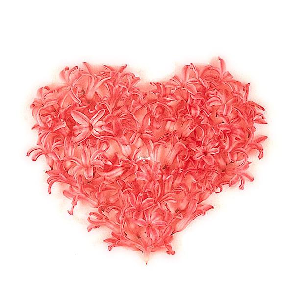 사랑, 사랑 격언, 사랑 글귀, 사랑 명언, 사랑격언, 사랑글귀, 사랑명언, 사랑에 관한 격언, 사랑에 관한 명언, 사랑에 대한 명언, 사랑에 대한글, 사랑에관한 명언, 사랑에대한 명언, 사랑하는 사람, 사랑해, 연인, 연인사이, 연인에 관한 명언, 연인에 대한 명언, 인연 격언, 인연 명언, 인연에 관한 명언, 명언, 격언, 명언 모음, 격언 모음, 좋은 글귀, 예쁜 글귀, 커플 명언