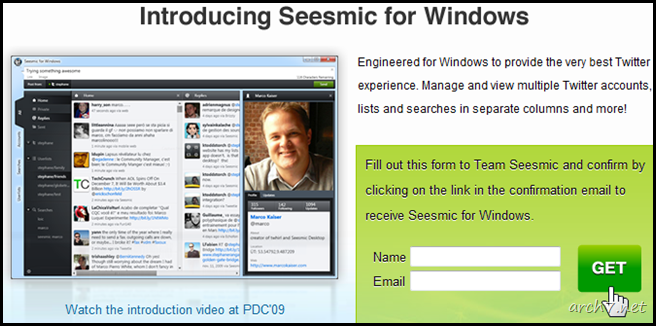Seesmic_for_Windows_16
