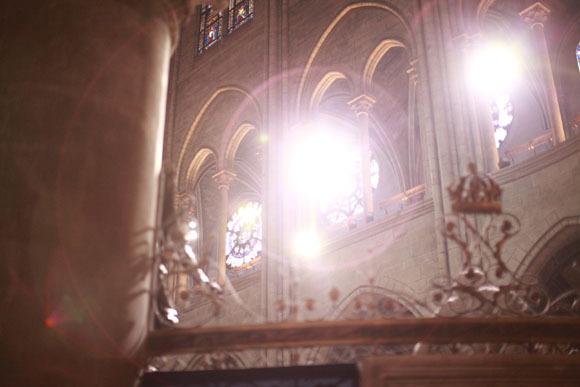 노트르담 대성당