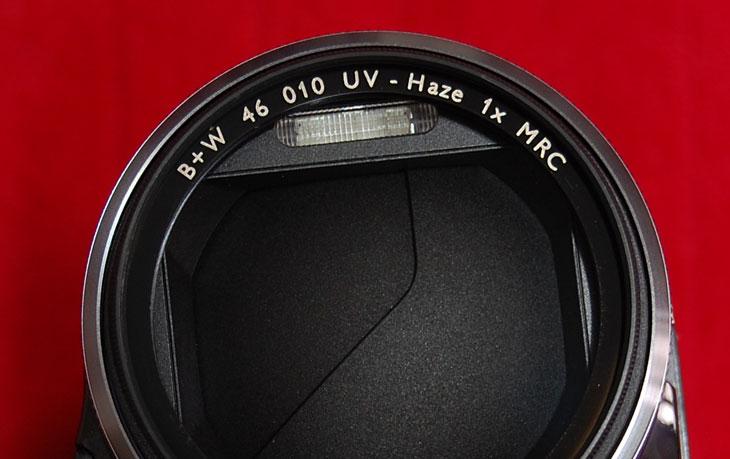 IT, 슈나이더, B+W, MRC, UV, 필터, 46mm, 58mm, F-PRO, 3MOS, HDC-TM700, filter, UV필터, Haze, 1X, 010, 리뷰, 사용기, 얼리어답터