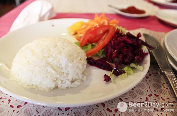 [터키여행] 카파도키아의 명물, '항아리 케밥' 맛집 탐방