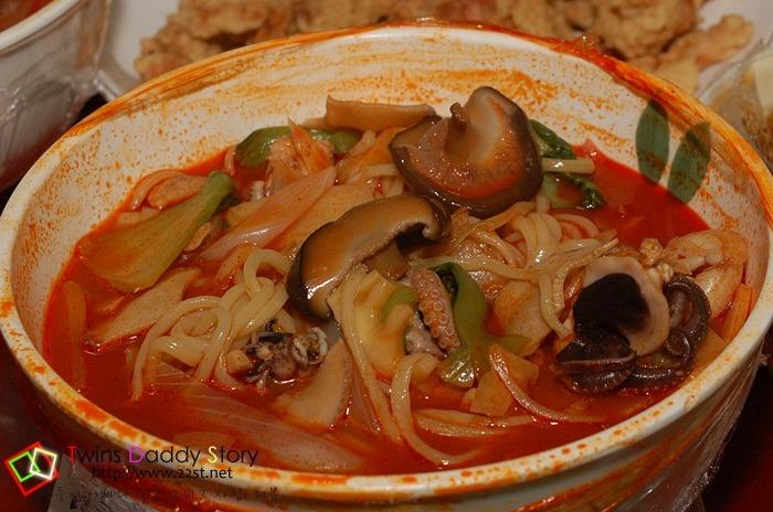 짬뽕,배달음식,짜장면,자장,중국음식,매운짬뽕,삼선짬뽕,날씨,겨울음식