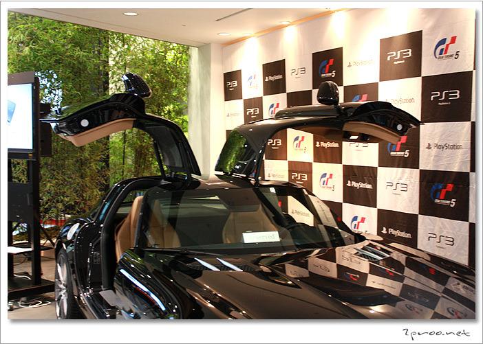 benz, Benz SLS AMG, Exige S240, GullWing Door, ketosi, Lotus, Mercedes-Benz, Mercedes-Benz SLS AMG, SLS AMG, SLS AMG 가격, 걸윙도어, 로터스, 로터스 엑시지, 로터스 엑시지 S240, 메르세데스 벤츠, 방배 AMG 퍼포먼스, 벤츠, 벤츠 SLS AMG, 사진, 슈퍼카, 자동차, 카, 케토시, 한성자동차, 한성자동차 본사, 후기, 리뷰,