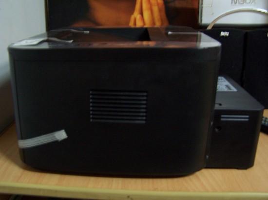 삼성 프린터 ML-1916K