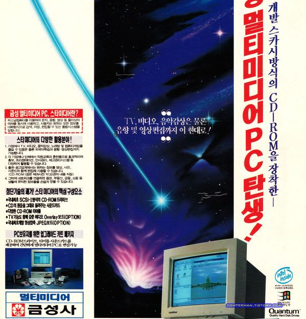 Hello PC 1993