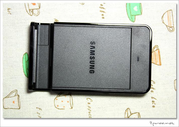 삼성전자 애니콜 SHV-E120L, 갤럭시S2 HD LTE, 삼성전자, SHV-E120L, SHV-E120, 갤럭시S2 HD LTE 리뷰, 갤럭시S2 HD LTE 후기, 갤럭시S2 HD LTE 개봉기, 갤럭시S2 HD LTE 사진, 갤럭시S2 HD LTE 사양, 엘지 유플러스, LG U+ LTE, 유플러스 LTE, 엘지 유플러스 LTE, LTE, LTE 스마트폰, LTE폰, IT, 이슈, 사진, 리뷰, 후기, 스마트폰, 진저브레드, 갤럭시S2 HD,