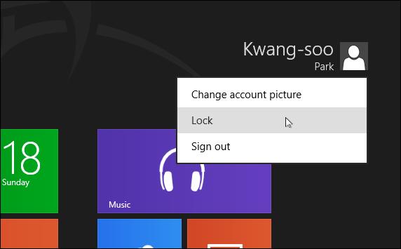 windows8_lock_screen_17