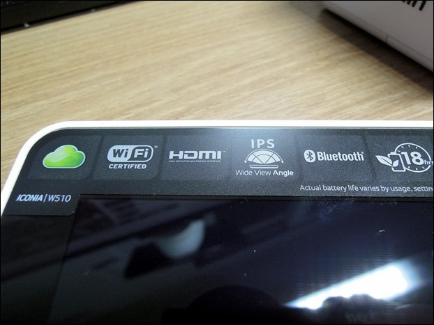 Acer_Iconia_W510_116