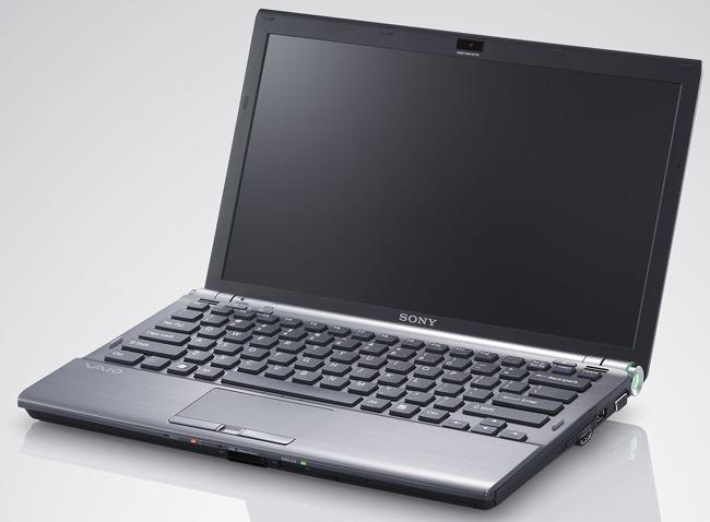 Compaq Presario 700LA Notebook ADI WDM Audio Drivers Windows XP