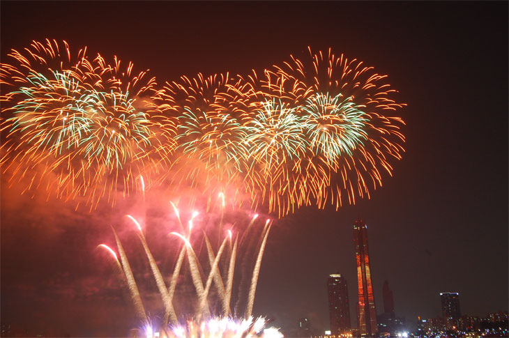 불꽃축제 한강철교, 불꽃축제 명당자리, 불꽃축제 한강 여의도, 불꽃축제 한강, 불꽃축제 명당, 불꽃축제 이촌2동, 불꽃축제, 불꽃축제 용산