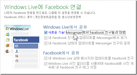 windowslive_connect_with_facebook_1
